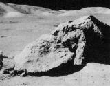 Schmitt u Rozštěpeného kamene