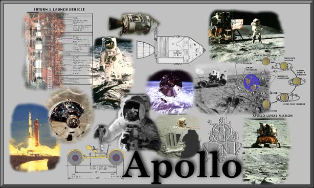 Apollo (titulek)