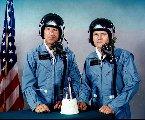 Posádka Gemini 7