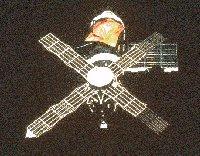 Skylab (foto)