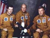 Posádka Skylabu 2