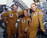 Posádka Skylabu 3