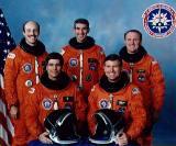 Posádka STS-29