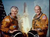 Posádka STS-4