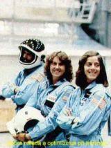 K článku o STS-51L