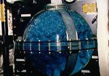 Detail experimentu FARE (05.12.1992)