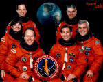 Posádka STS-59