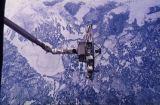 WSF na RMS (05.02.1994)