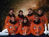 Posádka STS-67