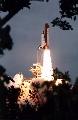 Start STS-69