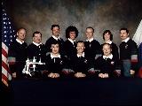 Posádka STS-71