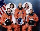 Posadka STS-80 (foto)