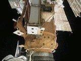 Spojení STS-81 s Mirem