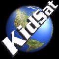 Logo KidSat
