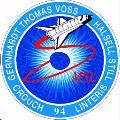 Znak STS-94