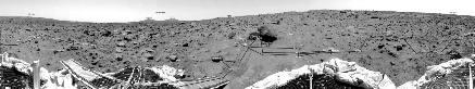 Trasa Sojourneru do Solu 38 a názvy kamenů (3142x586, 281 kB)